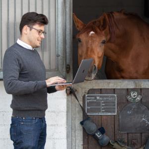 HorseAnalytics