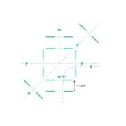 Das Quadrat